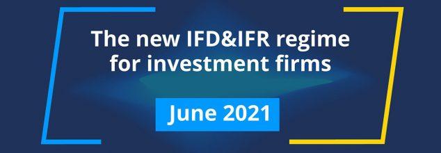 ifd-ifr-regime_video