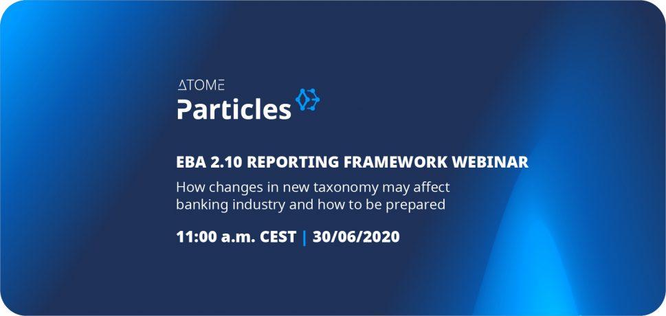 web-webinar_particles-eba210_20200630@2x-80