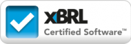 xbrl-certified-software-logo